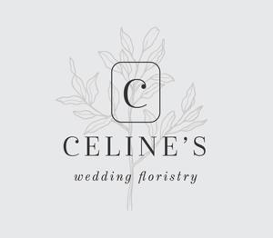 Weddings Florist.ie in Tallaght